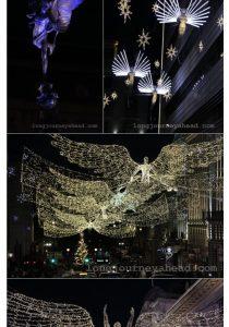 christmas-lights-thumbs