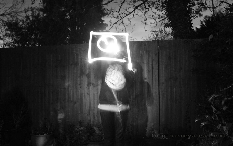 aj_light8-wm